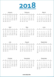 one page calender 2018 calendar one page november calendar calendar 2018 calendar