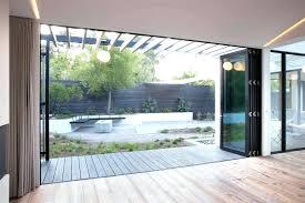 custom glass door ideas custom patio doors for glass entry doors with sidelights large glass doors custom glass door