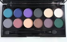 ulta makeup palette. matte makeup palettes ulta palette