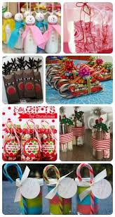 My Christmas Craft Fair  Craft Stalls  Pinterest  Christmas Christmas Fair Craft Ideas