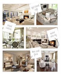 Small Picture Interior Design Styles List Home Design Inspiration