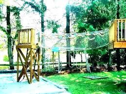 enclosed outdoor cat play area enclosed outdoor cat house outdoor cat tree house decor luxury for