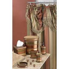 burgundy shower curtain sets. kmart shower curtains | bathroom royal blue sets burgundy curtain