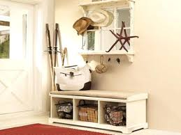 entry furniture cabinets. Entryway Storage Cabinet And Coat Rack Boot Hall Tree Entry Bench . Furniture Cabinets T