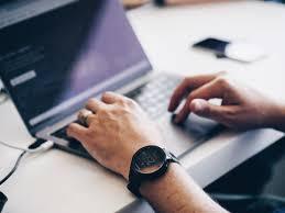 Seo Interns An A Z Of Seo Terms Inspiring Interns Blog