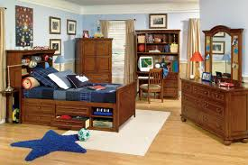 Kids Bedroom Furniture Stores Bedroom Decor Boys Bedroom Furniture Sets Best Boys Bedroom Sets