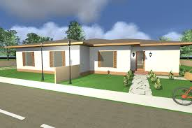 Small Picture Single floor duplex house design and plans YouTube