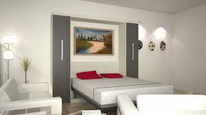 Zoom Room Murphy Bed Murphy Bed Miami Clubdeasescom