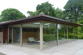 sunflex uk svg83 a sliding door with a moveable post