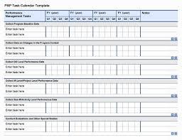Task Tracker Spreadsheet Task Tracking Spreadsheet Tracker Job For Sales Template Project