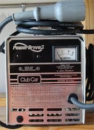 club car precedent wiring diagram 48 volt wiring diagram and 21 schematic and wiring diagram for club car wire