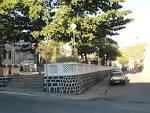 imagem de Campo Formoso Bahia n-15