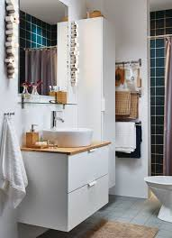 gallery ikea bathroom vanity units longfabu