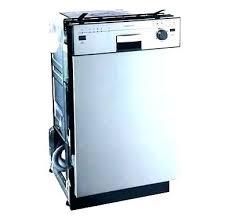 18 inch built in dishwasher. Fine Inch Bosch 18 Inch Dishwasher Stainless  Built In Black   Inside Inch Built In Dishwasher T