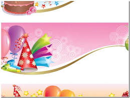 free happy birthday template free happy birthday banner templates download pictures reference
