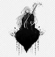Graphic design editor Anime Visual arts ...