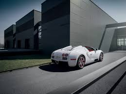NFSUnlimited.net • View topic - Bugatti Veyron Super Sport in Most ...