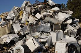 Appliances Raleigh Scrap Metal Raleigh Nc Recycling Junk Cars Yards Copper
