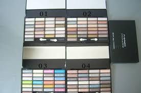 mac por manufacturers mac eyeshadow palette 20 color 1 fake mac makeup how to apply mac makeup