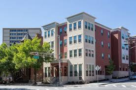 1 bedroom apartments in newark new jersey. the willows at lincoln park - formerly photo gallery 2 1 bedroom apartments in newark new jersey