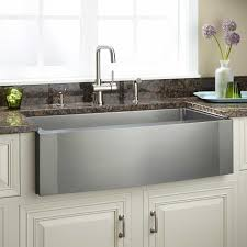 stainless steel apron sink. 39 To Stainless Steel Apron Sink