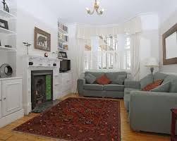 living room victorian lounge decorating ideas. Best Decorating Home Images On Pinterest Property For Sale. Victorian Lounge Winter Palace Design Ideas. Living Room Ideas