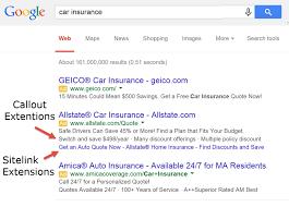 geico home insurance quote prepossessing geico free car insurance quote 44billionlater