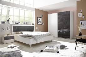 Schlafzimmer Set Günstig Kaufen Inspiration Von Pool Komplettset