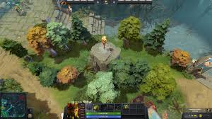 a basic guide to warding in dota 2 thescore esports