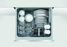 fisher and paykel dishdrawer. Fisher \u0026 Paykel DD60DCW9 White Double DishDrawer And Dishdrawer I
