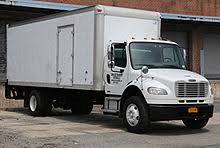 freightliner business class m2 freightliner business class m2 box rigid jpg
