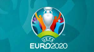 EURO 2021 ne zaman nerede yapılacak? EURO 2021'e hangi ülkeler katıldı?  Euro 2020 grupları belli oldu mu? - Haberler