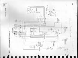 wiring schematic for fuel shut off solonoid 3 wire unit 1996 full size image