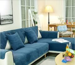 <b>Бархатный</b> нескользящий водонепроницаемый <b>чехол</b> на диван ...