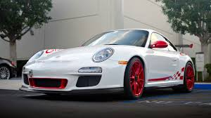 Porsche hd wallpapers in high quality hd and widescreen resolutions from page 1. Porsche Wallpapers 3840x2160 Ultra Hd 4k Desktop Backgrounds