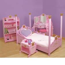 DIY Princess Toddler Beds Inspiration — Home Design Furniture