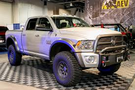 dodge ram 2016 concept. comments 76 in 2013 sema concepts diesels fullsize heavyduty new trucks off roading ram 2500 brand dodge 2016 concept