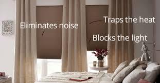 bedroom window blinds.  Window Buo Blinds For Bedrooms On Bedroom Window Blinds A
