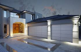por architectural garage garage door architectural series centurion garage