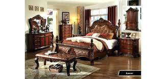 Schnadig Bedroom Furniture Marble Top Poster Bedroom Set By Empire  Furniture Collection Schnadig Kingston Bedroom Furniture