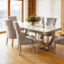 sofa amazing kitchen sets at target 16 kitchenette table and chairs 23 dining set clearance piece