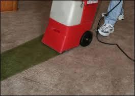 carpet dye. carpet dyeing dye a