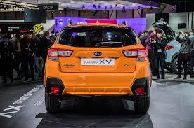 2018 subaru crosstrek orange. modren orange 14  25 with 2018 subaru crosstrek orange