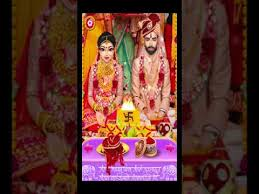 royal indian wedding ritualakeover part 2