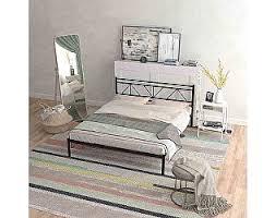 <b>Желтые кровати</b> 140 см для детской дешево — от 8975 руб ...