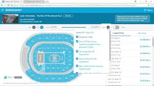 Live Nation Darien Lake Seating Chart Dierks Bentley Burning Man Setlist Tickets Dates Guide