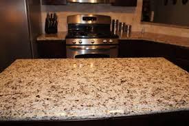 granite countertops katy houston tx 13