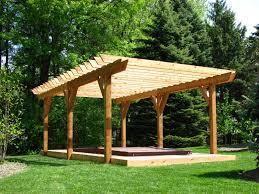 Simple Pergola simple pergola designs building pergola designs indoor and 1215 by xevi.us