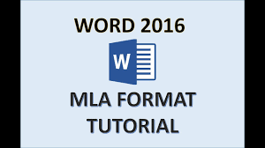 Research paper writing tutorial    www srar com SlidePlayer    SECOND  LIBRARY RESEARCH