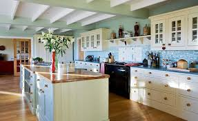 Rustic Style Kitchen WellSuited Design 8 Create A Classic French Country Style Kitchen